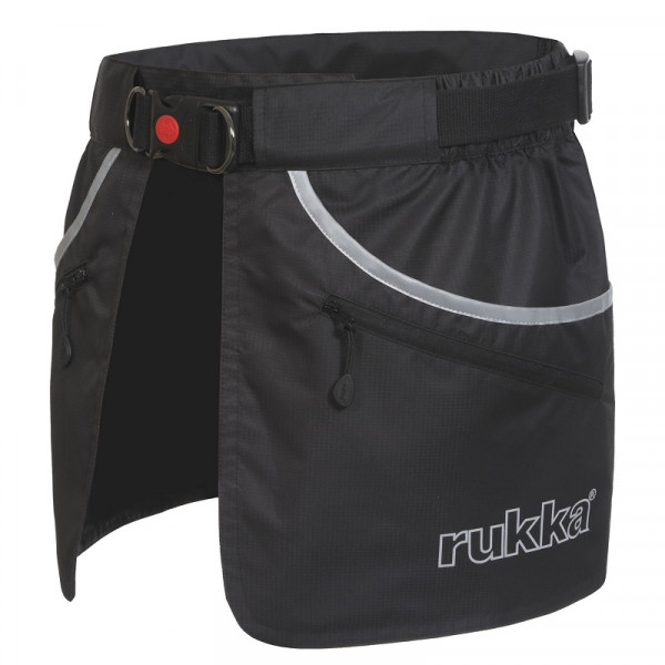 Rukka Pets Training Short