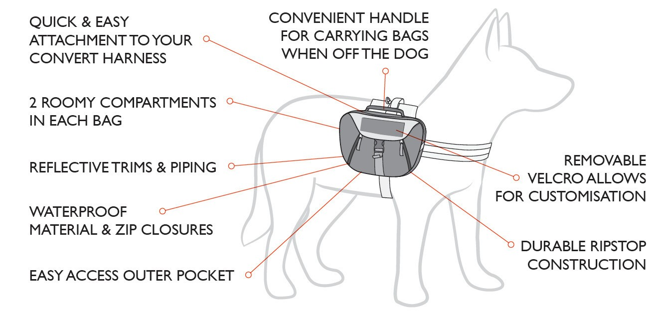 saddlebags-diagram