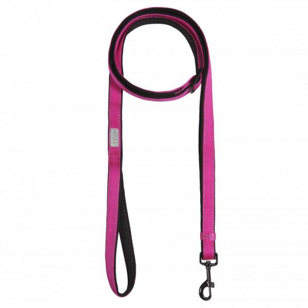 Rukka Pets Solid lijn, roze