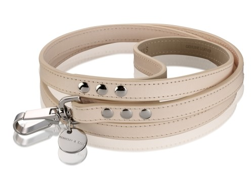 Henessy & Sons Natural LV City Riem, natural