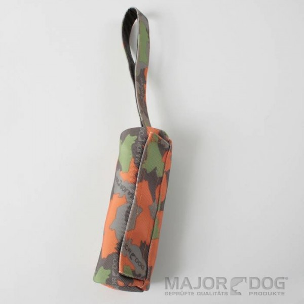 Major Dog Food Dummy, Small