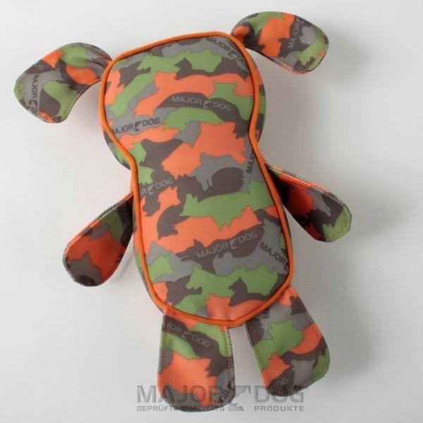 Major Dog Waldi groot