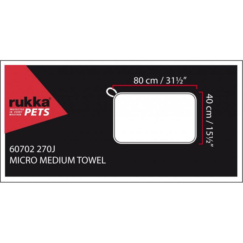 micro-paw-towel-violet-1