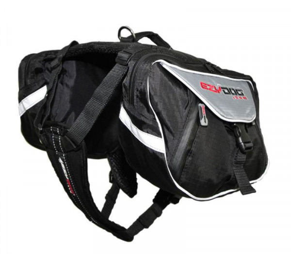 EzyDog Summit Backpack