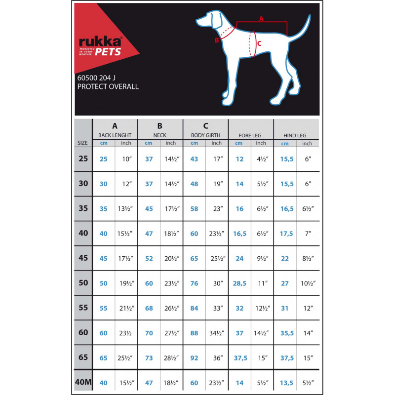 protect-overall-black-size-chart