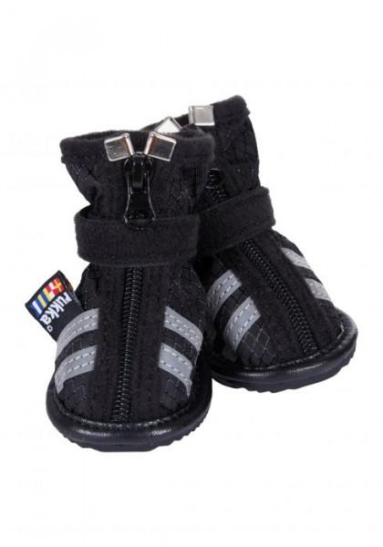 Rukka Pets Step Schoenen Zwart