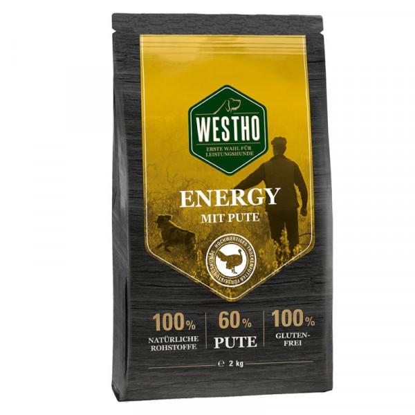 Westho Energy brokken 2 kg