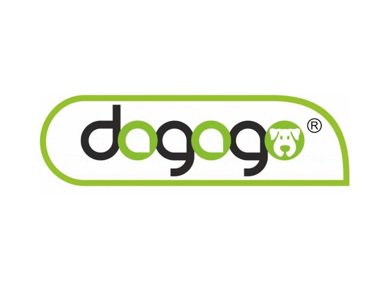 Dogogo