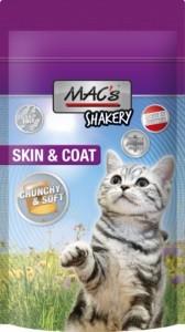 MAC'S Shakery Skin & Coat 75g