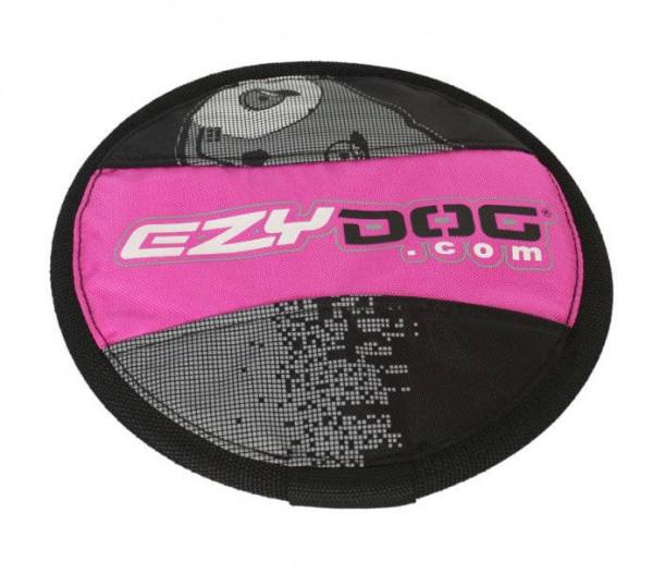 EzyDog Fido Flyer, Roze