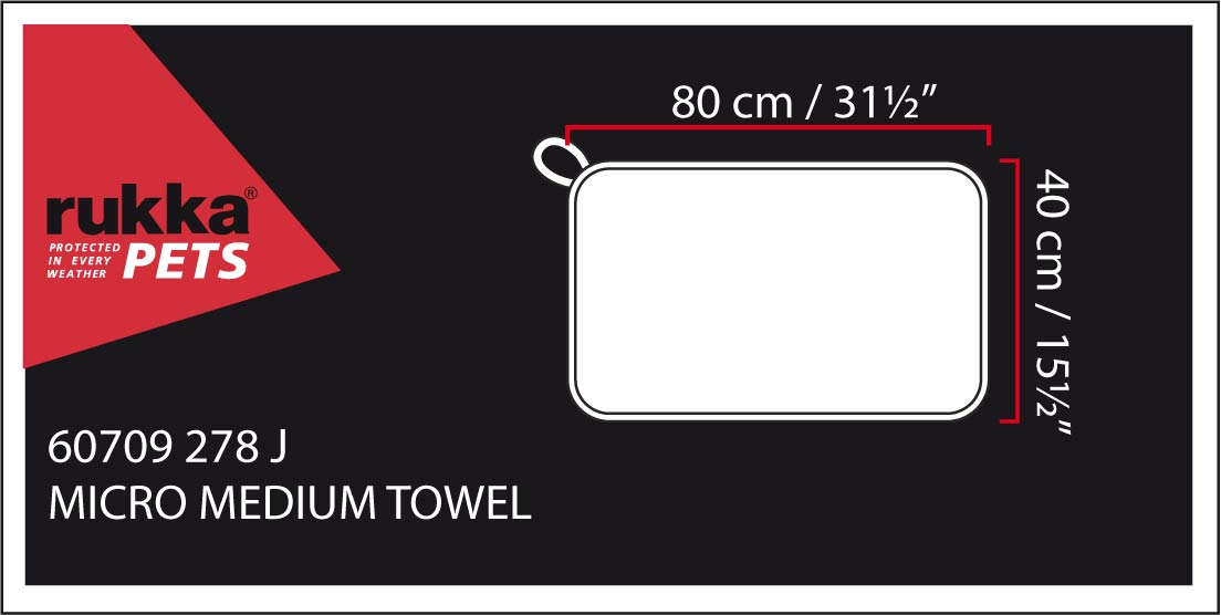 MICRO-MEDIUM-TOWEL-SIZE-CHART