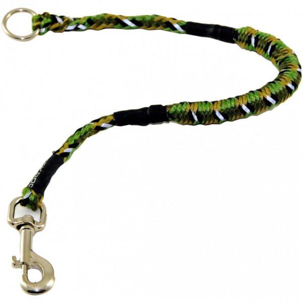EzyDog Mongrel Extention 61cm, Camo