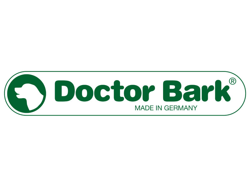 Doctor Bark