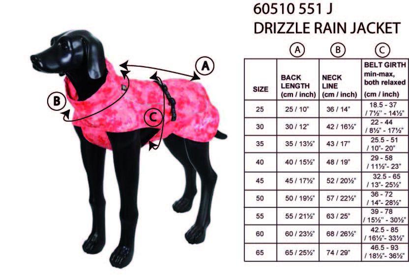 Rukka-Pets-Drizzle-raincoat-maattabelbd2ZJQLRnnv9D