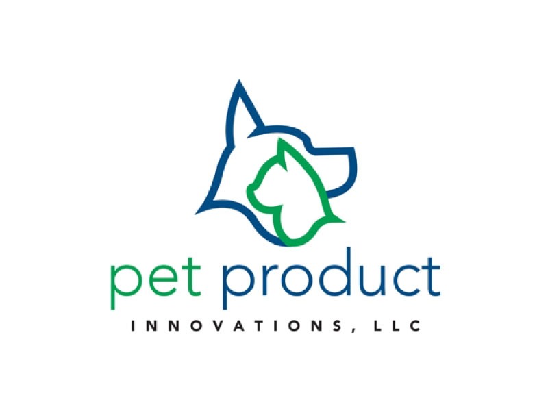 Pet Product Innovations