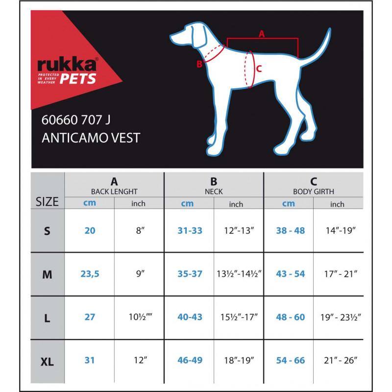 Rukka-Pets-anticamo-vest